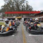 plano2016_karting.JPG
