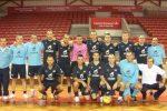 2012-11-04_futsal