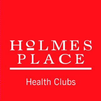 Holmes-Place.JPG