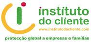 Instituto-do-Cliente.JPG