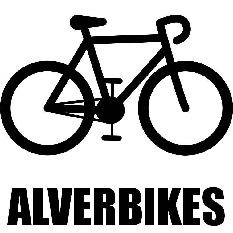 alverbikes
