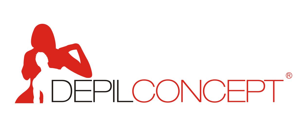 depil-concept