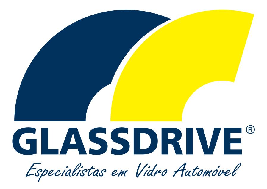 glass_logo1com.jpg