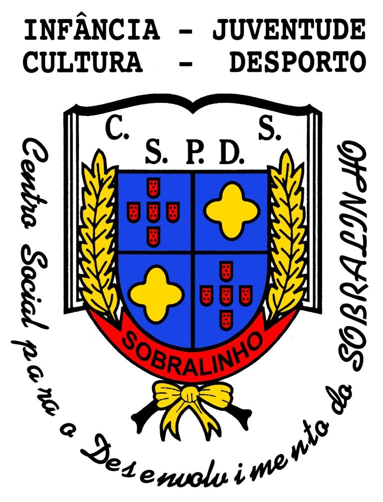 logo-cspds
