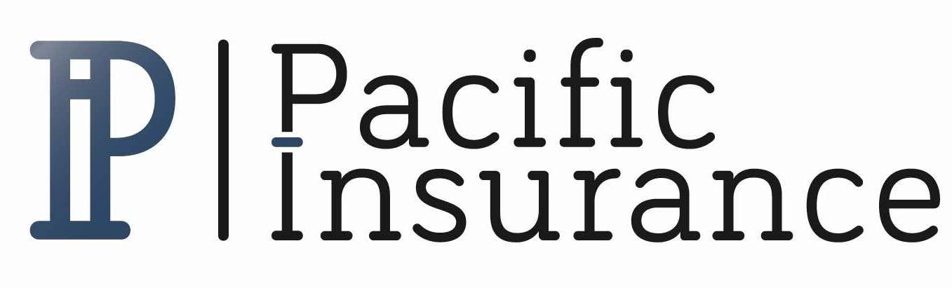 logotipo-pacific-insurance
