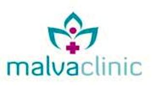 malvaclinic
