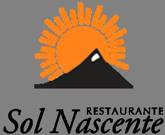 sol-nascente-2