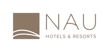 logo-nau-hoteis_001