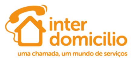interdomicilio_portugues-03