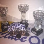Conclusão do Troféu de Karting Clube OGMA 2020