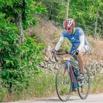 2019-08-20_ciclismo-150×150