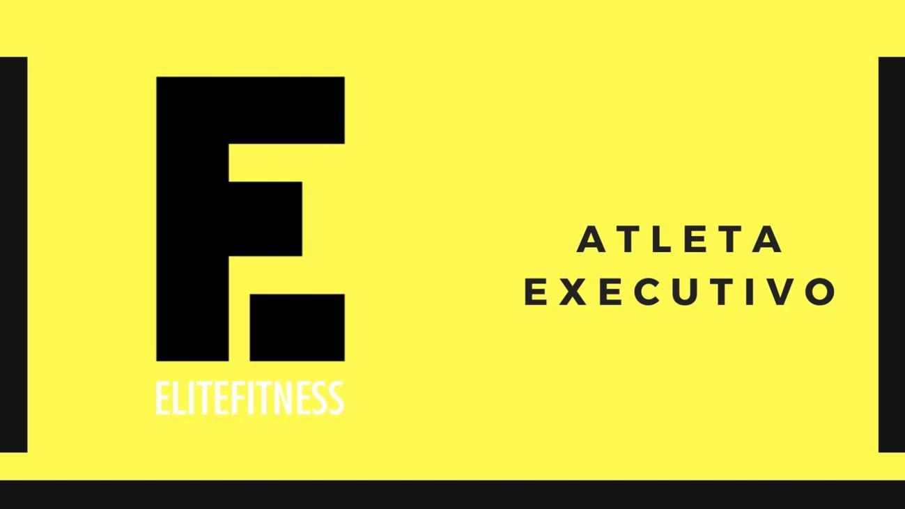 logo-elite-fitness