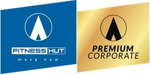 logo_fh_premiumcorporate