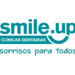 logo_smileup-site