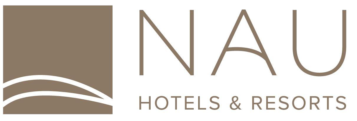 nau-hotel-resort-logo